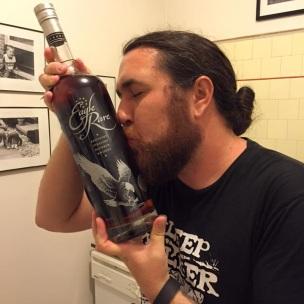 jason booze