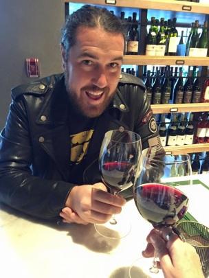 jason wine