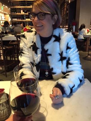 me wine