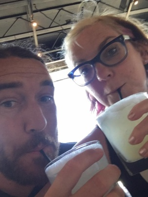 us drinks