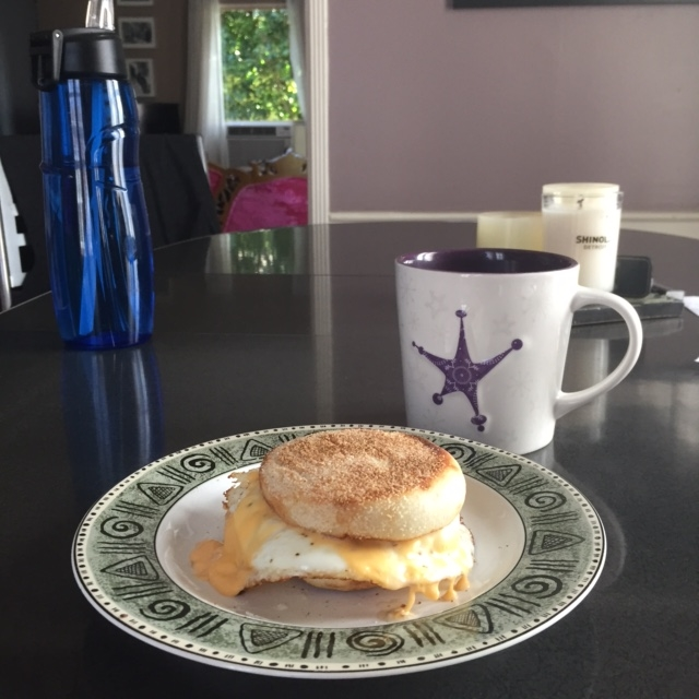 american-cheese-egg-sandwich-1