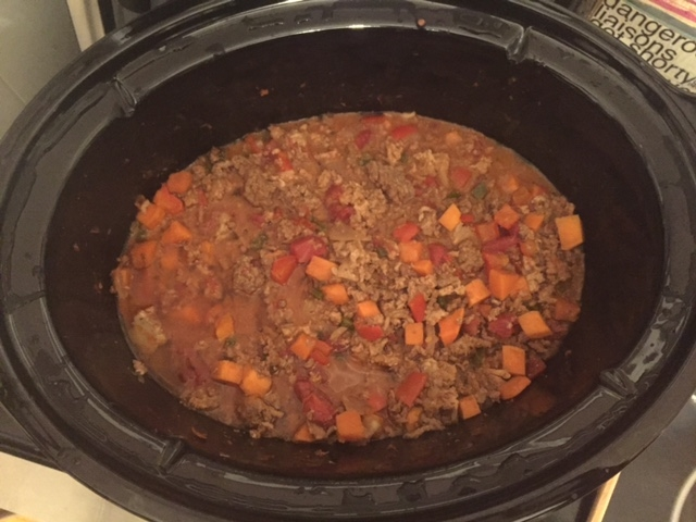 light-crock-pot-chili-with-a-kick-2