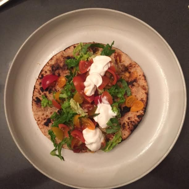 red-pepper-taco-taco